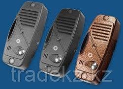 Germikom Topaz HD панель вызова домофона цветная, цвет медный