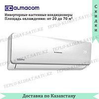 Инверторный кондиционер Almacom Inverter ACH 09 I