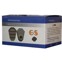 Фильтр для полумаски GS Protec
