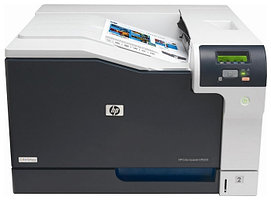 Лазерный принтер HP Color LaserJet CP5225n (CE711A)