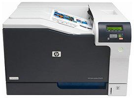 Лазерный принтер HP Color LaserJet CP5225dn (CE712A)