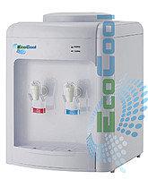 Диспенсер настольный для воды Модель EcoCool 10ТК