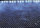 Оргстекло №5 1,22м*2,44м СЕТКА, фото 2