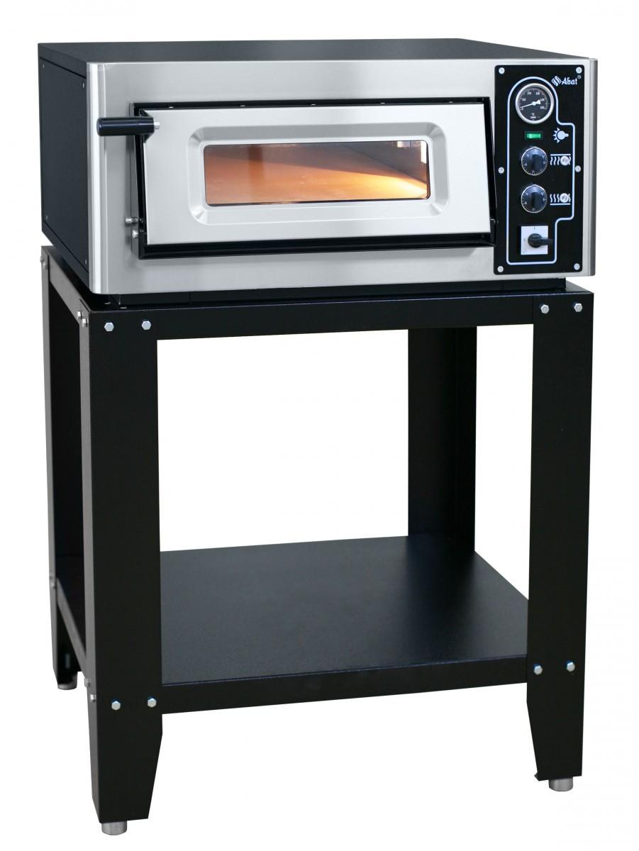 Подставка для печи для пиццы ПП-2