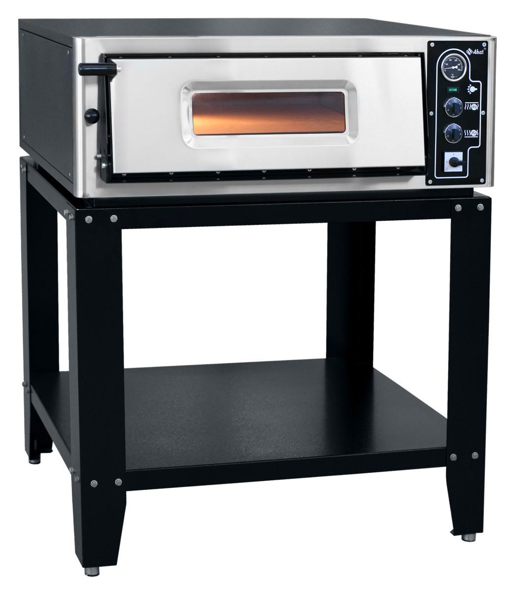 Подставка для печи для пиццы ПП-4