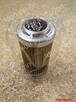 2471-1154 фильтр сервоуправления (пилотный)