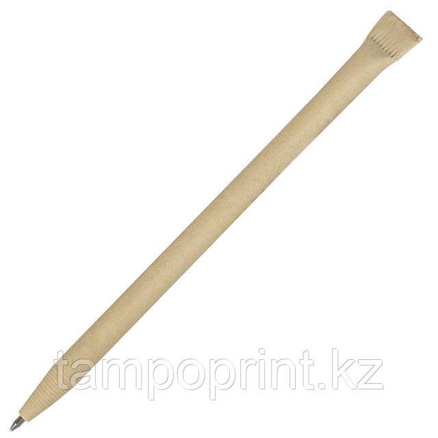 Эко ручка шариковая