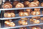 Конвекционная печь КЭП-10, фото 3