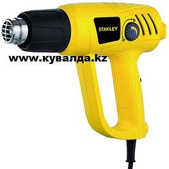 Фен технический Stanley STXH2000