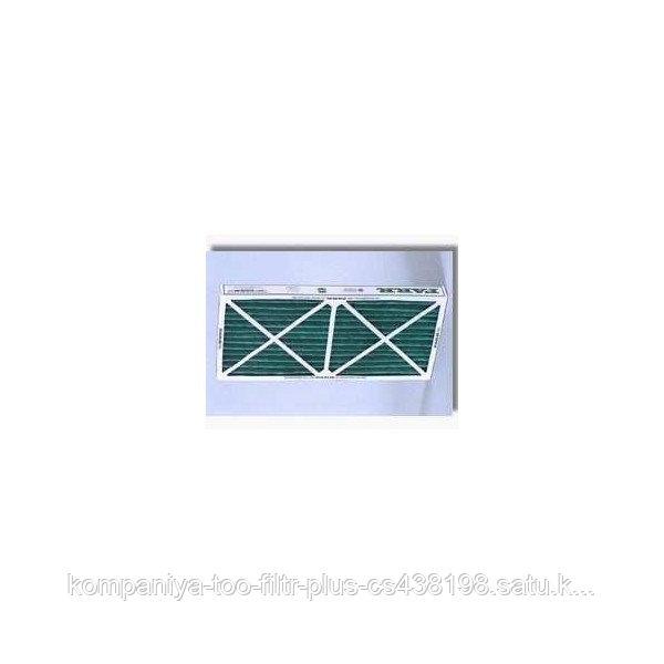 Воздушный фильтр Fleetguard AF25005