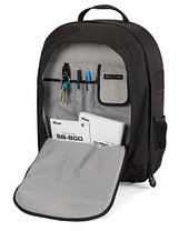Сумка-рюкзак LOWEPRO Pro Runner 300 AW для фотоаппарата,  нетбука и аксессуаров, фото 3