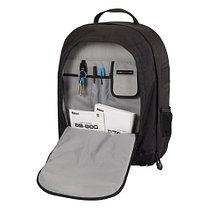 Сумка-рюкзак LOWEPRO Pro Runner 300 AW для фотоаппарата, ноут бука и аксессуаров, фото 2