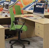 Кресло NEO NEW GTP Tilt PL62, фото 1