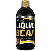 Аминокислоты BCAA Liquid  - 1 литр