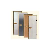 Дверь для саун Harvia STG 7 х19*