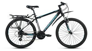 Велосипед Forward Yukon 1.0