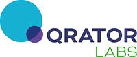 Positive Technologies и Qrator Labs выпустили новый сервис защиты от DDoS-атак