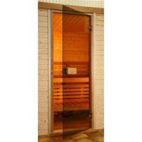 Дверь для саун Harvia Saunax