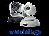 Видеоконференции Vaddio
