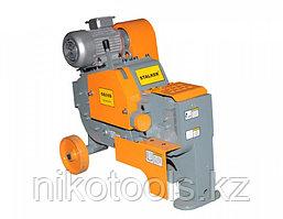 Станок для резки арматуры STALKER до 35 мм GQ35D