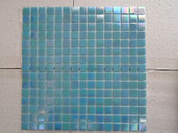 Мозаика стеклянная F 731