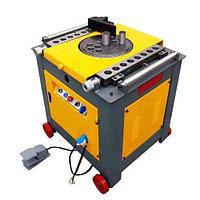 Станок для гибки арматуры STALKER до 42 мм GW42D-4