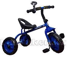 Детский трехколесный велосипед (71*42* 56 см)