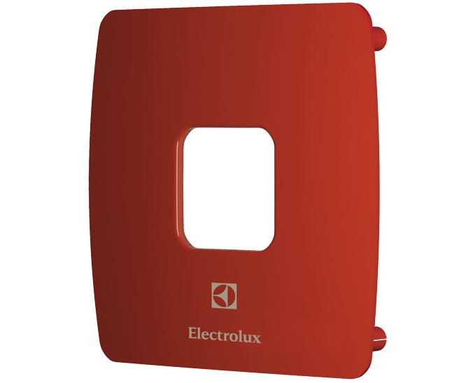 Сменная панель Electrolux E-RP-100 RED