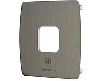 Сменная панель Electrolux E-RP-100 STEEL