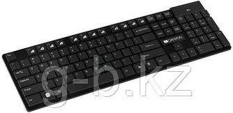 Беспроводная клавиатура Canyon CNS-HKBW2