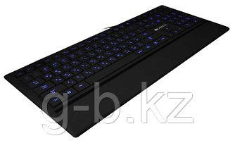 Беспроводная клавиатура Canyon CNS-HKB6