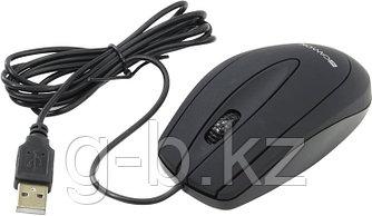 Компьютерная мышь CNE-CMS01