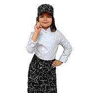 Детская униформа