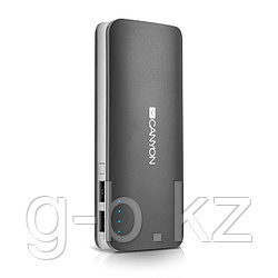 Ультраёмкий портативный аккумулятор 13000 мА·ч (CNE-CPB130DG)