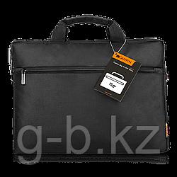 Cумка для ноутбука CNE-CB5B2
