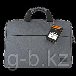 Сумка для ноутбука CNE-CB5G4