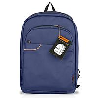 """Стильный рюкзак для ноутбука 15.6"""""""