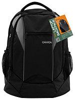 Рюкзак Canyon CNR-FNB01 для  ноутбуков