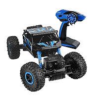 Rock Crawler Buggy 4WD, 1:18, Машинка на радиоуправлении, фото 1
