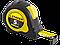 Рулетка STAYER AVTOSTOP , 3мх12мм, фото 2