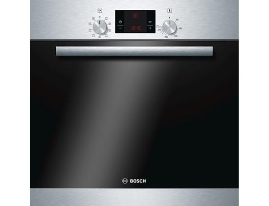 Встраиваемая духовка электрическая Bosch HBN559E1Q