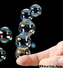 Пузыри Гелевые, фото 3