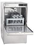 Стаканомоечная машина  МПК-400Ф, фото 3