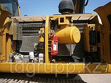 Запчасти для двигателей бульдозеров Caterpillar