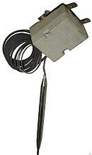 Терморегулятор 55.13014.260