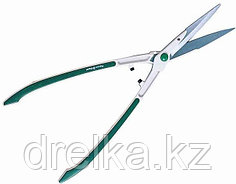 """Кусторез RACO """"DELUXE"""" сверхлегкий, с литыми алюмин. ручками, со сменными лезвия, 638 мм"""