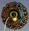 Кнопка декоративная, фото 2