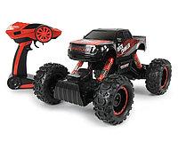 Rock Crawler 4WD RTR, 1:14, Машинка на пульте управления, фото 1