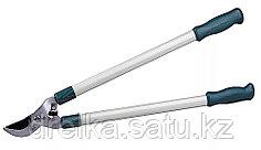 Сучкорез RACO со стальными ручками, рез до 30 мм, 700 мм