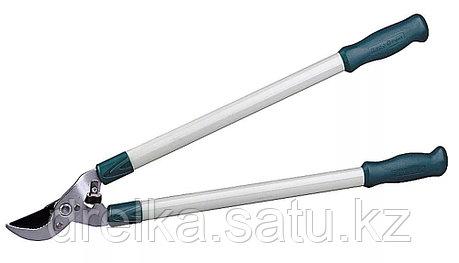 Сучкорез RACO со стальными ручками, рез до 30 мм, 700 мм, фото 2